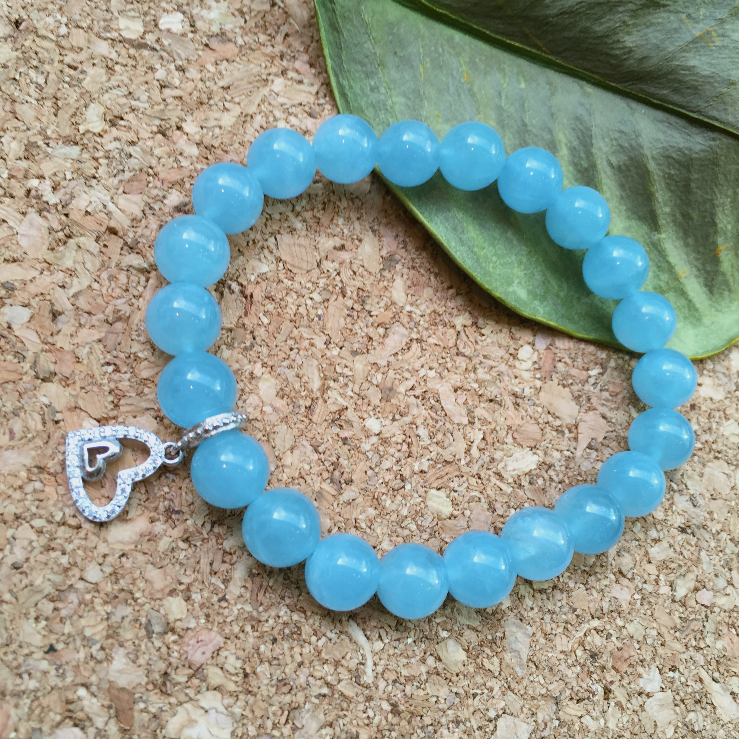 photo bracelet ombre gallery listing color il aquamarine multi fullxfull